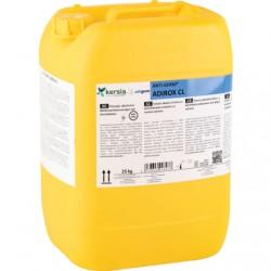 Detergent alcalic Anti-Germ...