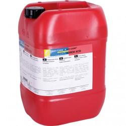 Detergent Anti-Germ Adirox...
