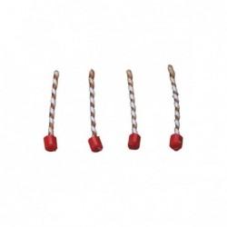 Stifturi pentru dilatare