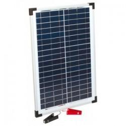 Panou solar 20W