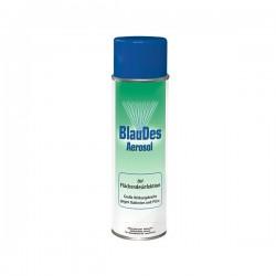 Spray albastru BlauDes