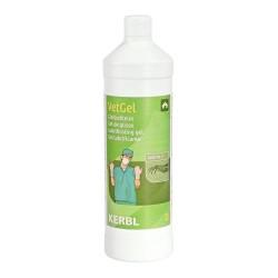 Gel lubrifiant VetGel