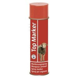 Spray de marcare ovine