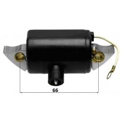 Bobina inductie motor MAG