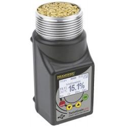 Umidometru cereale...