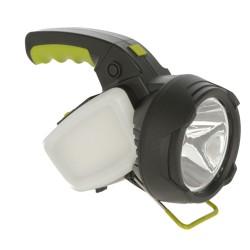 Lanterna LED-MULTI