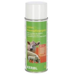 Spray pentru ongloane